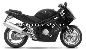 MZ1000S-MZ1000 / e1*2002/24****