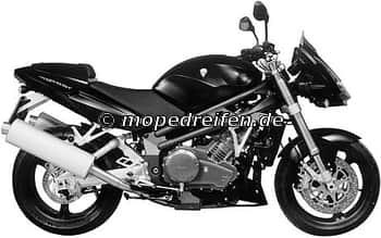 MZ1000SF-MZ1000 / e1*2002/24****