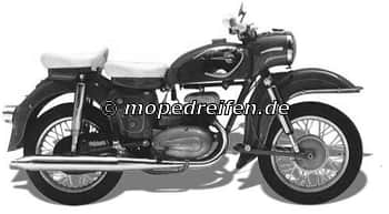 ES 250 250/1-