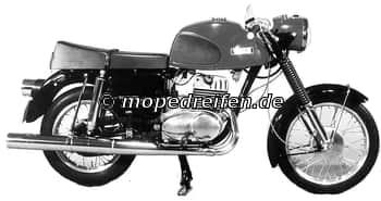 ETS 250-