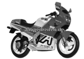 AF1 125 SINTESI REPLICA-EU