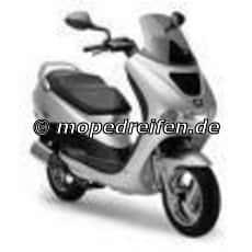 ELYSEO 150-000