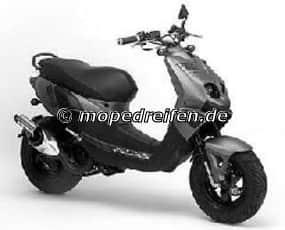 METAL X 50-