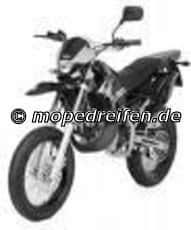 XP6 SM / XP7 50-