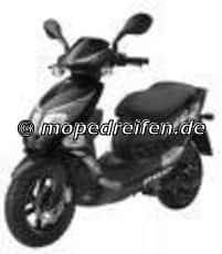 T-REX 125-