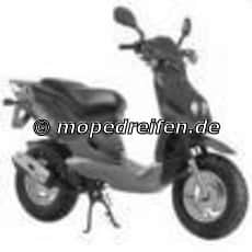 PMX 90 / 100-