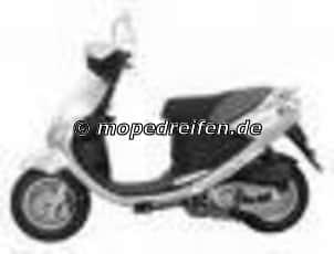 LIGERO 100 / RS-