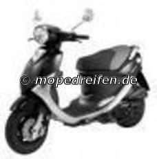 LIGERO 125-