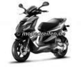 NRG 50-000
