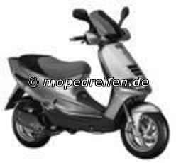 SKIPPER 150-CVM