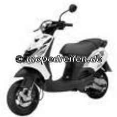 ZIP 50 SP /-000