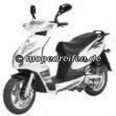 RS 700-