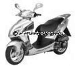 RS 125-