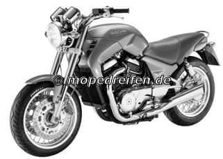 ROADSTER 800 17ZOLL-835