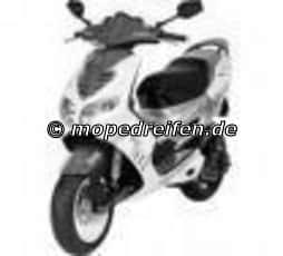 SPEEDFIGHT 50 LC-000