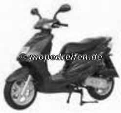 EAGLE 50-