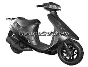 AJ50 ZZ50-000