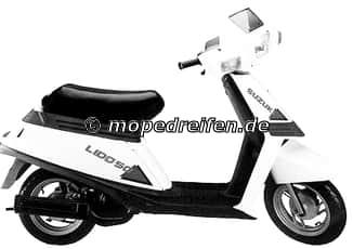 CP50 ROLLER-CA14C / CA14E