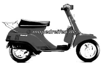 CS50 ROLLER-CS50