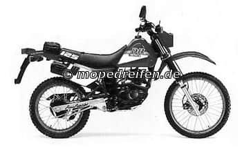 DR 125 S AB 1991-SF43B / ABE 3115