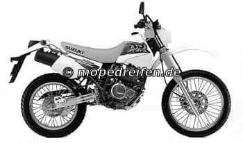 DR 350 S/ SH/ SE/ SPORT-SK42B / DK41A
