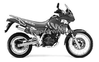 DR 650 RSE / RSEU-SP43B
