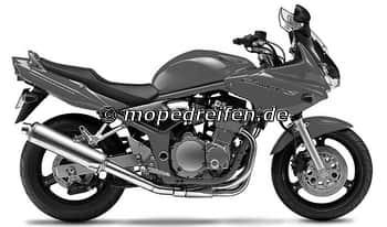 GSF 600 S BANDIT AB 2000-WVA8