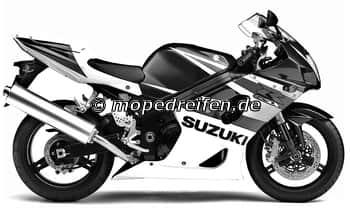 GSX-R 1000 AB 2003 (K3-K4)-WVBZ