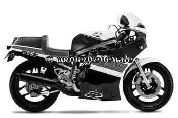 GSX-R 750 1985-1987-GR75A