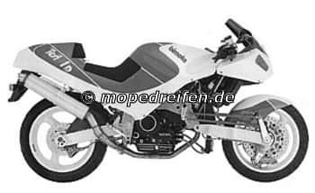 TESI 1D 906,E.F.-1D906