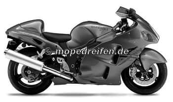 GSX 1300 R / RUD HAYABUSA AB 1999-WVA1 / e4****