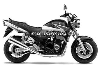 GSX 1400-WVBN / e4****