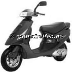 AMICO 50 GL-000