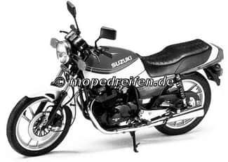 GSX 400 E / ES-GK53C