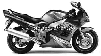 RF 900 R / RS2-GT73B