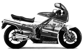 RG 500-HM31A / ABE D897