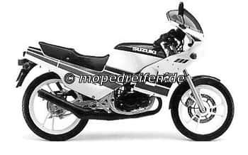 RG80 GAMMA-NC11A