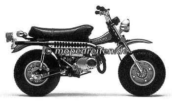 RV90-000