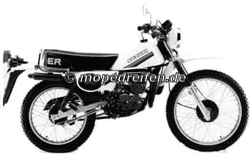 TS80ER-TS80