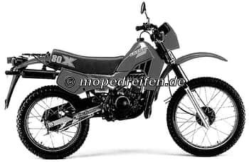 TS80X-SC11A