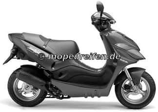 UX50 W-AT