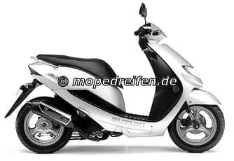 UF50 ESTILETE-WVBA