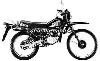 TS50XK / TS50ER-TS50X,XK