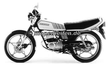 X-1-ZR50K