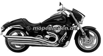 INTRUDER M 1800 R / R2-WVCA