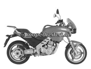 F650 CS SCARVER AB 2002-K14 / e1*92/61****