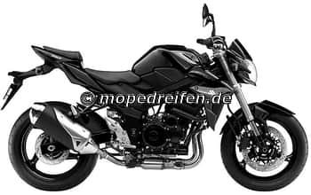 GSR 750-WVC5 / e4*2002/24****