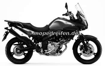 DL 650 V-STROM AB 2012-C 7 (auch XT) / e4*2002/24****