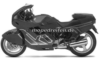 K1-100 / ABE D100