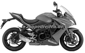 GSX-S 1000 F AB 2015-DG / e4*2002/24****